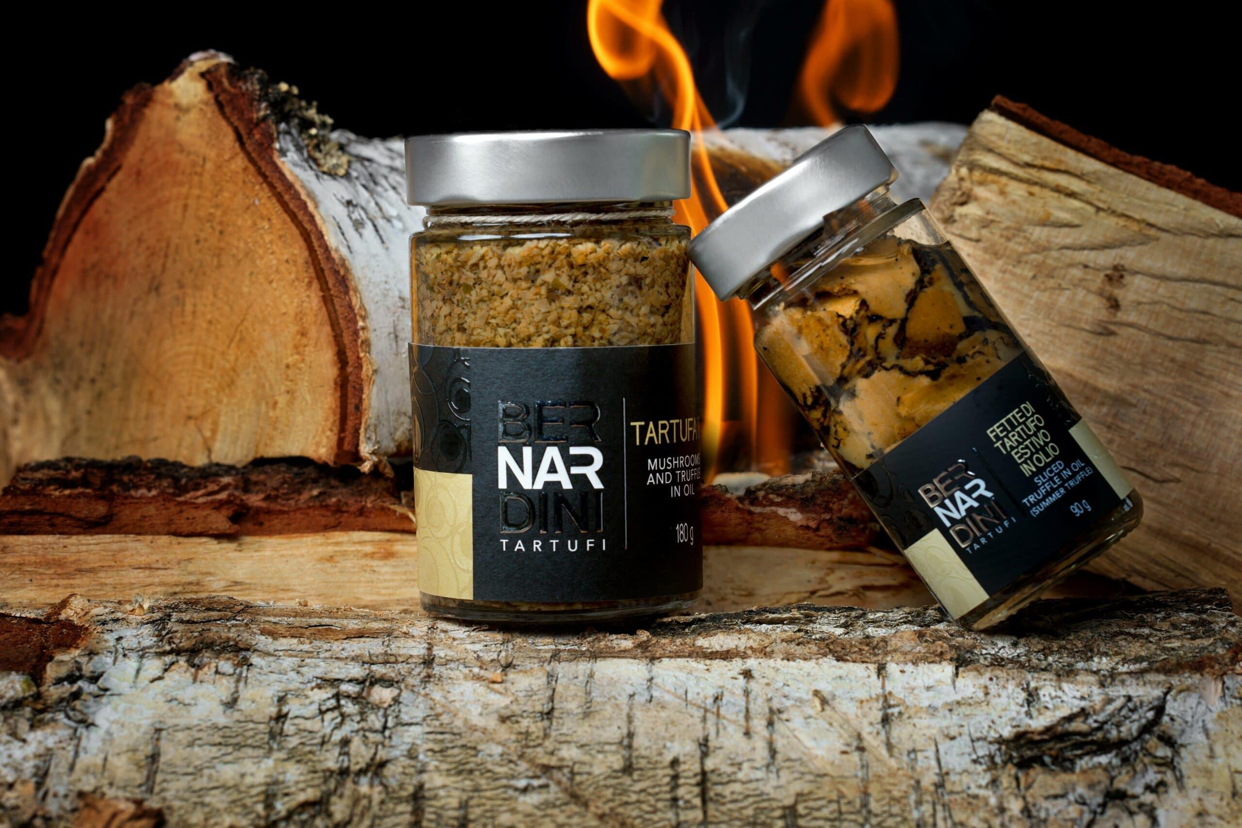 Karlsens krydderier, delikatesser på plas med grilltema